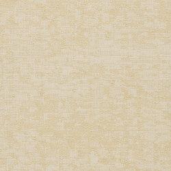 Memory 2 213 | Fabrics | Kvadrat