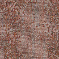 Memory 2 236 | Fabrics | Kvadrat