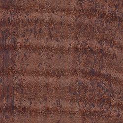 Memory 2 256 | Fabrics | Kvadrat