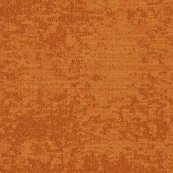 Memory 2 473 | Fabrics | Kvadrat