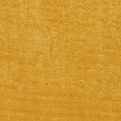 Memory 2 453 | Fabrics | Kvadrat