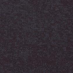 Memory 2 193 | Stoffbezüge | Kvadrat
