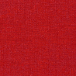 Memory 2 673 | Upholstery fabrics | Kvadrat