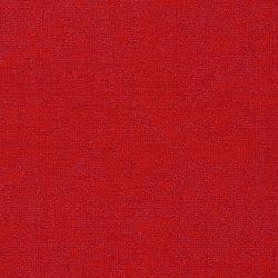 Memory 2 673 | Fabrics | Kvadrat