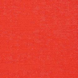Memory 2 653 | Fabrics | Kvadrat