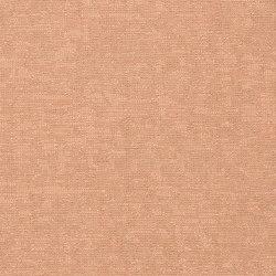 Memory 2 613 | Fabrics | Kvadrat