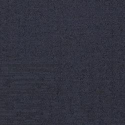Memory 2 793 | Stoffbezüge | Kvadrat
