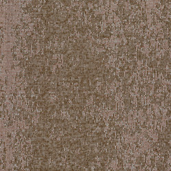 Memory 2 936 | Fabrics | Kvadrat