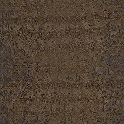 Memory 2 976 | Fabrics | Kvadrat