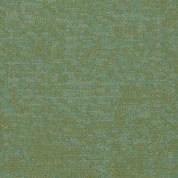 Memory 2 953 | Fabrics | Kvadrat