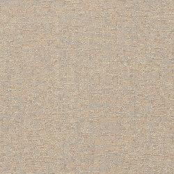 Memory 2 223 | Fabrics | Kvadrat