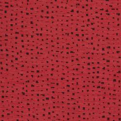 Moraine 600 | Fabrics | Kvadrat