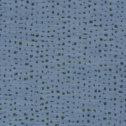 Moraine 700 | Fabrics | Kvadrat