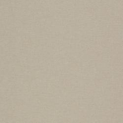 Plot 213 | Fabrics | Kvadrat