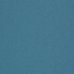 Plot 723 | Fabrics | Kvadrat