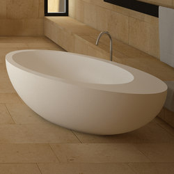 Exceptionnel Le Giare Freestanding Bath Tub | Bathtubs | Ceramica Cielo