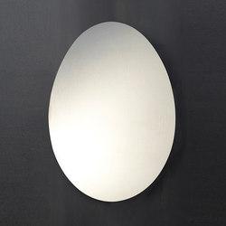 Le Giare mirror | Mirrors | Ceramica Cielo