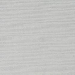 Tokyo 112 | Fabrics | Kvadrat