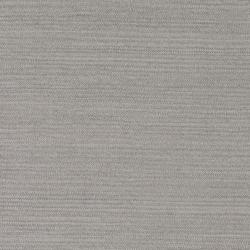 Tokyo 132 | Fabrics | Kvadrat