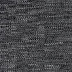 Tokyo 182 | Fabrics | Kvadrat