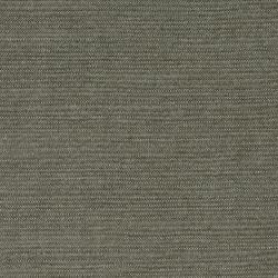 Tokyo 952 | Fabrics | Kvadrat