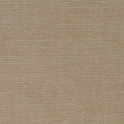 Tokyo 242 | Fabrics | Kvadrat