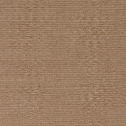 Tokyo 252 | Fabrics | Kvadrat