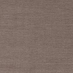 Tokyo 352 | Fabrics | Kvadrat