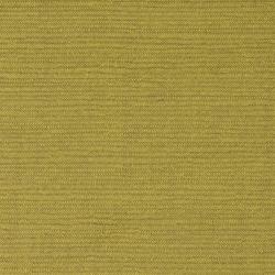 Tokyo 432 | Fabrics | Kvadrat