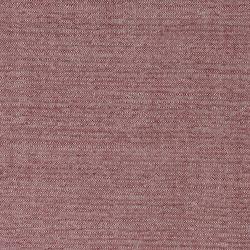 Tokyo 652 | Fabrics | Kvadrat