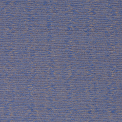 Tokyo 692 | Fabrics | Kvadrat