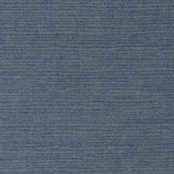 Tokyo 732 | Fabrics | Kvadrat