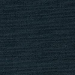 Tokyo 782 | Fabrics | Kvadrat