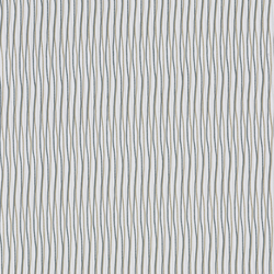 Winding 123 | Curtain fabrics | Kvadrat