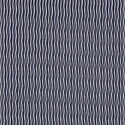Winding 193 | Curtain fabrics | Kvadrat