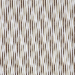 Winding 223 | Curtain fabrics | Kvadrat