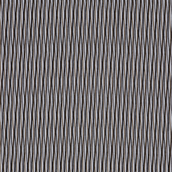 Winding 293 | Curtain fabrics | Kvadrat