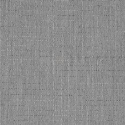 Yaku 181 | Curtain fabrics | Kvadrat