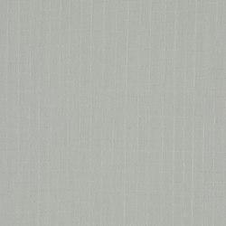 Yaku 801   Curtain fabrics   Kvadrat