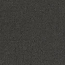 Zap 2 167 | Tessuti | Kvadrat