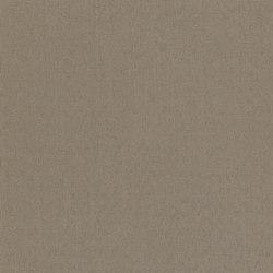 Zap 2 248 | Fabrics | Kvadrat