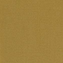 Zap 2 448 | Fabrics | Kvadrat