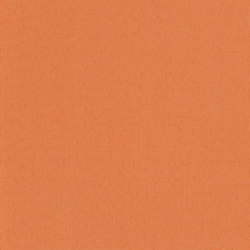 Zap 2 548 | Fabrics | Kvadrat