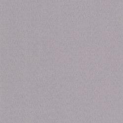 Zap 2 638 | Tessuti | Kvadrat