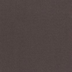 Zap 2 678 | Fabrics | Kvadrat
