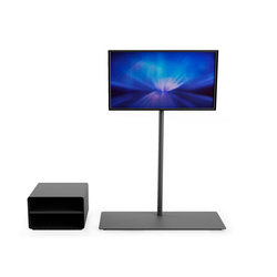 Sita big | AV stands | Systemtronic