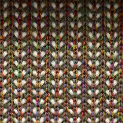Max Knit 923 | Tissus | Kvadrat
