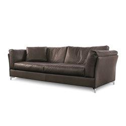 Bahia | Lounge sofas | Alivar