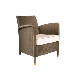 Cordoba Chair | Sillones lounge | Vincent Sheppard