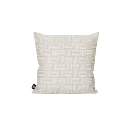 Scribble Pelto cushion M | Cushions | Hem
